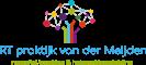 RT praktijk van der Meijden logo